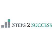steps2success
